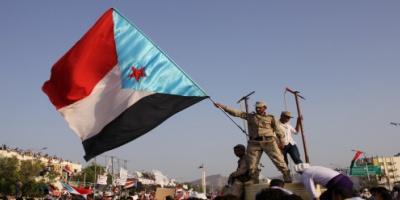 تقرير للأمم المتحدة : مسألة انفصال جنوب اليمن أصبحت احتمالية حقيقية