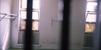 نائب إيراني يكشف أسرار وفيات المتظاهرين بسجون الملالي