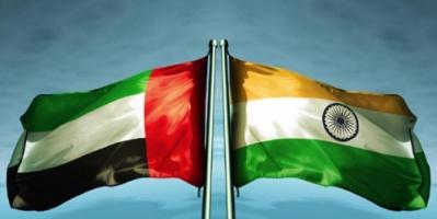 الإمارات والهند .. شراكة متجددة في تعزيز الأمن السيبراني