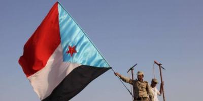 المقاومة الجنوبية تغلق أبواب عدن بوجه الرئيس اليمني وحكومته