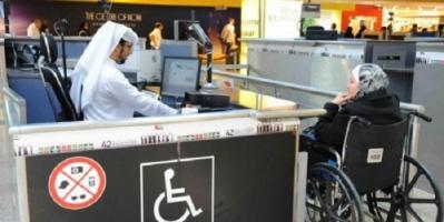 علامات مضيئة في سجل الإمارات الحقوقي