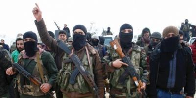أنقرة تعِدّ لـ «منطقة آمنة» في سورية وإعادة 3٫5 مليون لاجئ