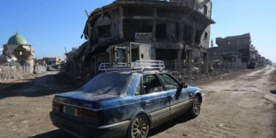 """خبراء يكشفون استراتيجية """"القاعدة"""" لخلافة """"داعش"""" في المغرب العربي"""