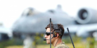 روسيا تغيرت وعقلية الناتو الباحثة عن عدو في الشرق لم تتغير