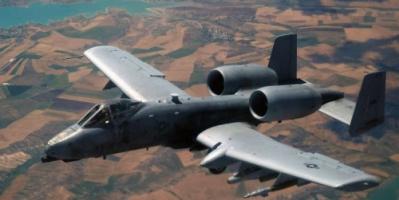التحالف يقر بمقتل 831 مدنيا جراء غاراته في العراق وسوريا