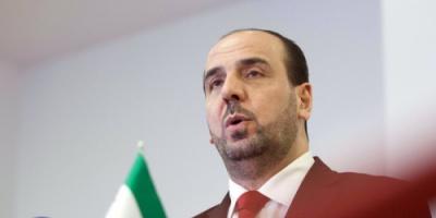 معارضو الأسد يقاطعون مؤتمر سوتشي
