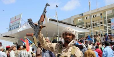 اليمن : عدن بانتظار ترتيبات ما بعد الحسم العسكري الجنوبي