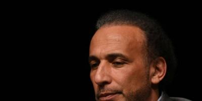 اعتقال حفيد مؤسس الإخوان المسلمين بتهمة الاغتصاب