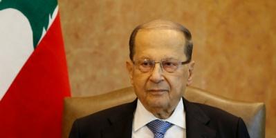 لبنان .. حراك مكثّف لحل الأزمة بين رئيسي الجمهورية والبرلمان