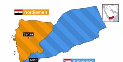 كبرى الصحف الأوروبية الألمانية : الجنوبيون يكافحون من أجل الاستقلال مرة أخرى
