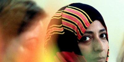 اليمن : تصفية حسابات قطرية تجمع توكل كرمان مع جماعة الحوثي