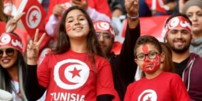 تونس تجرد مصر من لقبها الأفريقي في كرة اليد وتحرز بطولتها العاشرة