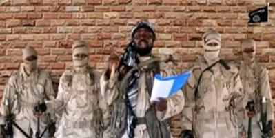 الرئيس النيجيري : القوة العسكرية المشتركة ضرورة ملحة لأمن الساحل