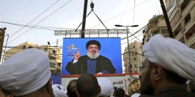 لبنانيون يتساءلون قبل الانتخابات : ماذا سيفعل حزب الله بأكثريته النيابية