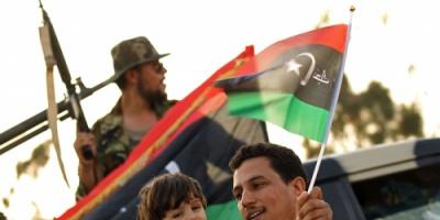 ناخبو ليبيا في الخارج .. نقطة فارقة في الاستحقاقات الانتخابية