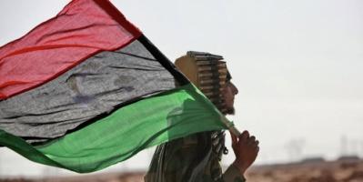 روسيا تحذر من نشاط لاعبين إقليميين في الشؤون الليبية