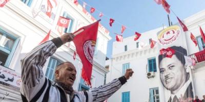 الاتحاد التونسي للشغل منظمة نقابية أم قوة سياسية ؟