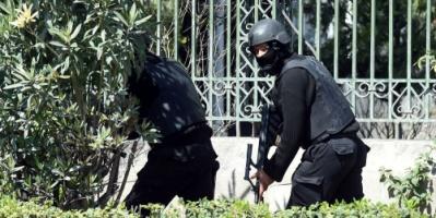 """قصة زعيم شبكة التجسس """"الفرنسي"""" في تونس وكيف تغلغل في مفاصل الدولة"""