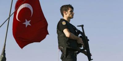 تركيا تستدعي القائم بالأعمال الهولندي بسبب قضية الأرمن