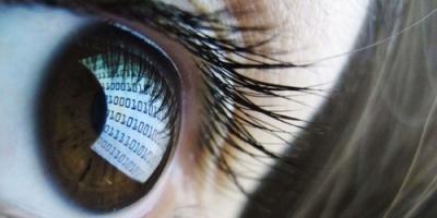 وثائق سرية في قطعة أثاث قديمة تهدد أسطورة العيون الخمس