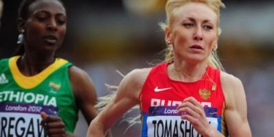 المتحدث بالسم اللجنة الأولمبية الدولية يكشف أنه من المحتمل رفع الإيقاف عن روسيا