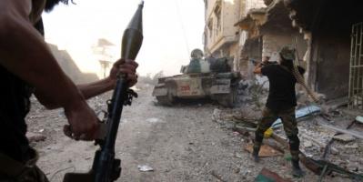 ليبيا تسعى للاستفادة من التجربة السودانية في نزع السلاح غير الشرعي