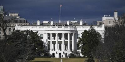 أمريكا : البيت الأبيض يتهم روسيا بتجاهل قرار الأمم المتحدة رقم 2401