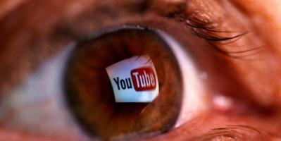"""""""يوتيوب"""" يبدأ رسميا في تشغيل فيديوهاته بدون إنترنت في 125 بلدا"""