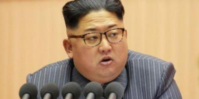 كوريا الشمالية : لن نتسول الحوار مع الولايات المتحدة