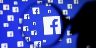 وزير الاتصالات المصري يعلن أن بلاده ستطلق موقع فيسبوك مصري