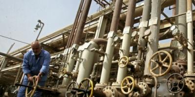 خطط عراقية لخفض واردات المشتقات النفطية بنسبة 25 بالمئة