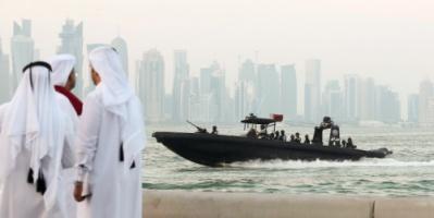 قطر : هل يغامر النظام بإصلاحات قد تشكل خطرا عليه على المدى البعيد