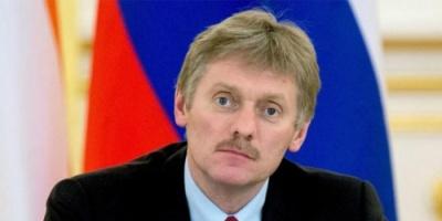 روسيا : موسكو تتوعد بالرد بالمثل على طرد دبلوماسيين روس