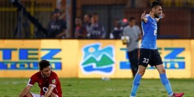 رئيس الاتحاد العربي يعلن موقف قطر من المشاركة في البطولة العربية