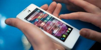 6 خطوات تحمي هاتفك من التحول لأداة تجسس على حياتك الشخصية