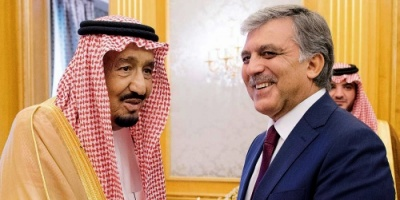 ماذا لو ترشح عبدالله غول للانتخابات الرئاسية في تركيا