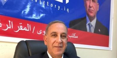 وزير الدفاع العراقي السابق: المال السياسي يلعب دور في انتخابات العراق