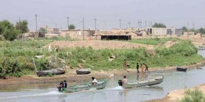 أزمة المياه في العراق : تعسف تركي وإيراني وتقصير حكومي