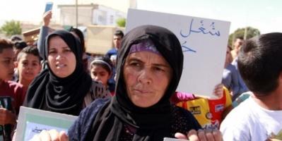 انتشال جثث 11 مهاجرا وإنقاذ العشرات قبالة سواحل تونس