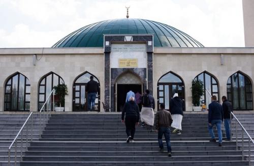 جمعية إسلامية تقاضي حكومة النمسا جراء إغلاقها للمساجد