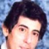 فاروق ناصر علي