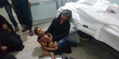 الإمارات تؤكد التزام التحالف العربي بحماية الأطفال في اليمن