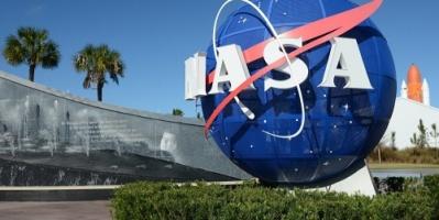 ناسا تستعد لإطلاق مسبار في الغلاف الجوي للشمس