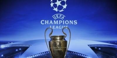الكشف عن تصنيف الفرق في قرعة دوري أبطال أوروبا