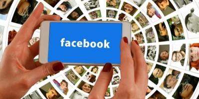"""كيف تحظر أو تلغي متابعة أصدقائك أو الصفحات المزعجة على """"فيسبوك"""" دون أن يعلموا"""