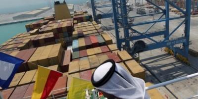 قطاع الموانئ في السعودية والإمارات: رهان مالي آمن
