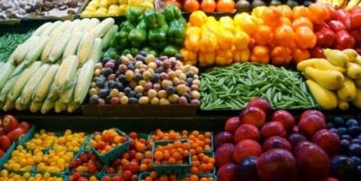 هل تنجح حملات المقاطعة في خفض أسعار الفاكهة بمصر؟
