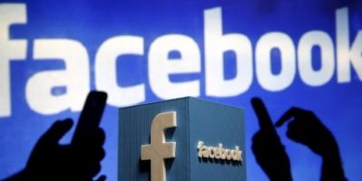 """""""فيسبوك"""" تعلن اختراق 50 مليون حساب لديها"""