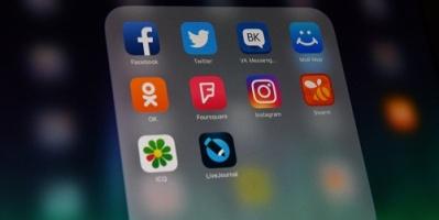 """بعد الفضيحة... محكمة أمريكية تصدر قرارا بحق """"فيسبوك"""""""