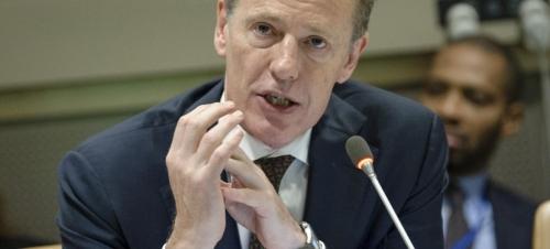 تقرير أممي : عمليات الانتقام والتخويف ضد المتعاونين مع الأمم المتحدة تنذر بالخطر